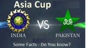 asia-cup-india-pak