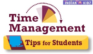 10 Time Management Tips for Students